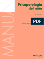 M4RcElL1 4jur149uErR4 - Ps1c0P470L0914 DEl n1Ñ0.pdf