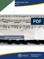 composicion de musica para cine.pdf