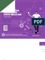 GLS 6-Pentingnya Memahami Gaya Belajar.pdf