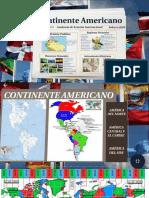 Continente Americano MM.pdf