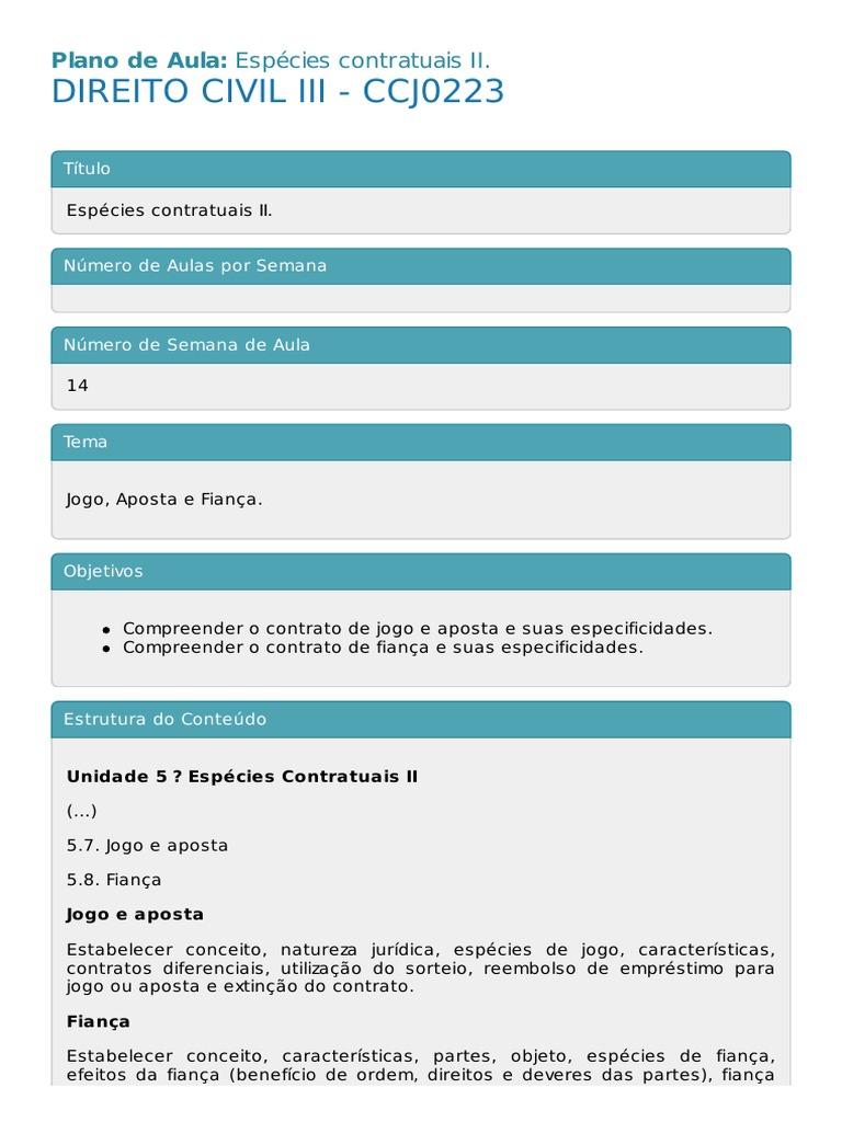 termos de bônus de inicialização instaforex contratos diferenciais