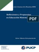creación de prooblemas.pdf