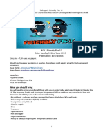 Friendly-Fire-12-Rulespack-version-1.2