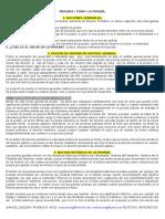 Derecho Probatorio 1er examen (1)
