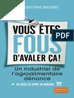 ebook-gratuit.pdf