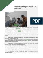 Pembelajaran Sejarah Dengan Model On Board Picture Stories.docx