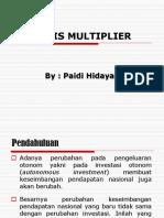 Minggu 5_Analisis Multiplier Efek New