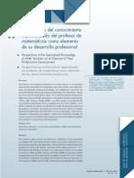 Conocimiento en el Horizonte Matemático222.pdf