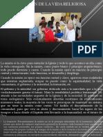 21. LA MISIÓN DE LA VIDA RELIGIOSA.pptx