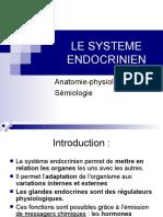 le-systeme-endocrinien-cours-universite-2011.ppt