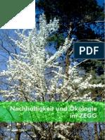 ZEGG-OekoBroschuere_DE.pdf