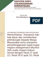 Paradigma_Administrasi_Pemerintahan_dala.pptx