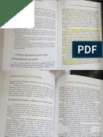 Downs - O teorie economica a democratiei - text CV.pdf