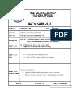 DCA 1323 - K2.docx