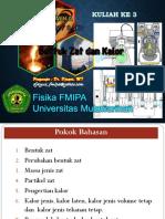3. Wujud Zat dan Kalor.pdf