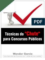 dlscrib.com_tecnicas-do-chute.pdf