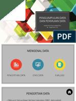 pengumpulandatadanpenyajiandata-200316024823.pdf