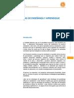 02 Lectura Nº 2 Estrategias de enseñanza y aprendizaje.pdf