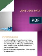 03jenis-jenisdata-171009073659.pdf