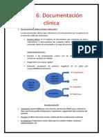 documentacion clinica  (1).docx