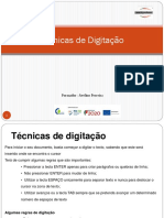 Tecnicas digitação.pdf