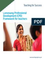 CPD framework for teachers_WEB(1).pdf