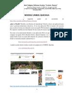 1_ Guía Moodle_ UNIBOL QUECHUA (1)