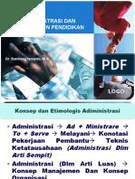 Administrasi Pendidikan.ppt