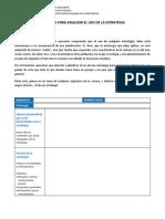 03 Plantilla para analizar el uso de la estrategia (2).docx