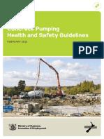 440WKS-4-building-and-construction-pumping-concrete.pdf