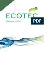 catalogue_general_ECOTEC