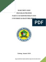 KEBIJAKAN EDIT cover