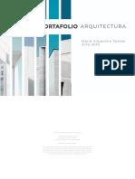 Portafolio Pro Alejandra Toledo.pdf