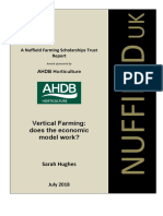 Sarah-Hughes-Vertical Farming does the economic model work.pdf