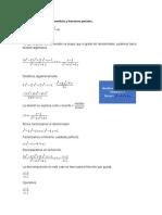 Ejercicio e Fracciones Parciales (1).docx