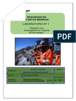 investigación en minería de los riesgos.pdf