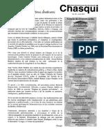 Dialnet-AgonizaLaTelevisionTradicional-2604483