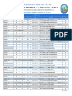 Programacion Academica-19-03-2020 00_55_18-23-03-2020