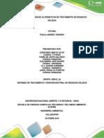 Etapa 3 – Selección de alternativas de tratamiento de residuos sólidos.pdf