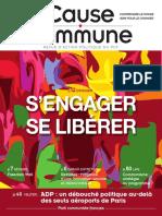 cause commune Science PCF.pdf