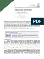 166-385-1-PB.pdf