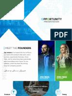 MDC Opportunity Presentation V2.pdf