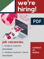 Recruitment TDP rev1
