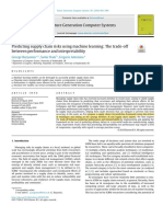 A13-2019-LR-Predicting supply chain risks using machine learning The trade-off between performance and interpretability.pdf