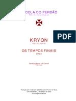 kryon_um