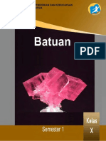Kelas_10_SMK_Batuan_1.pdf