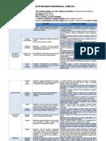 01-matriz-de-enfoques-tranversales-e28093-dcbn-2019-1.pdf