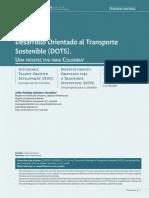 0124-7913-biut-29-03-59.pdf