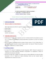 amal b.pdf