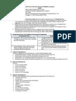 12. RPP 1.2 - Bola Voli (Websiteedukasi.com).docx